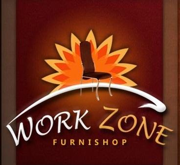 Workzone Furnishop Design Systems