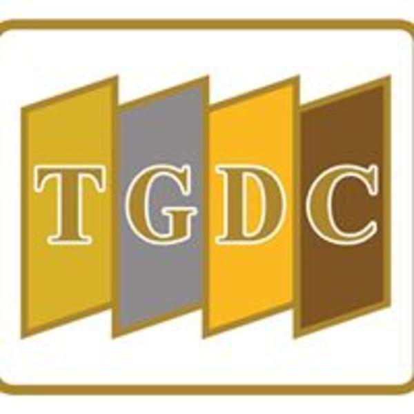 Teodoro Group Dev't. Corp. (TGDC)