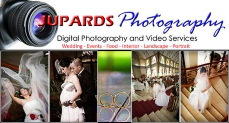 JUPARDS Photography and Video Services - Valencia City