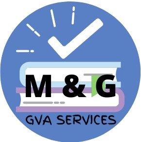 M & G - GVA Services