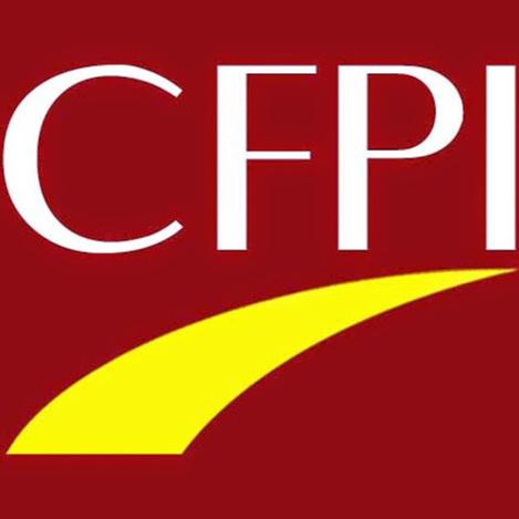 Caritas Financial Plans Inc.