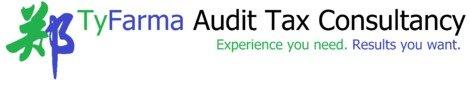 TyFarma Audit Tax Consultancy