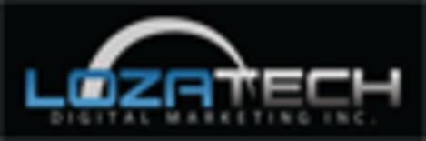 Lozatech Digital Marketing Inc.