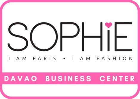 Sophie Paris - Davao Business Center