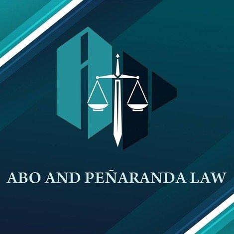 Abo and Penaranda Law Firm / Notary Public