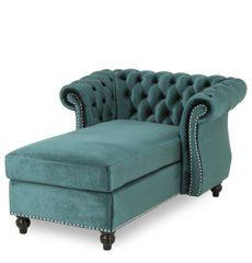 Buy Chaise Lounge Sofa CSL – 01