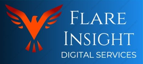 Flare Insight Digital Services
