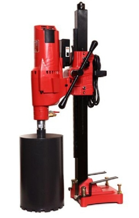 coring machine philippines - Concrete Drilling & Cutting ...