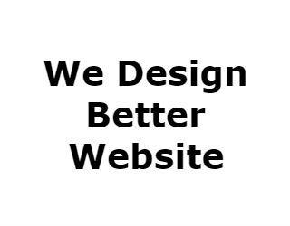 Freelance Designer PH