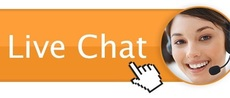 Live-Chat solution