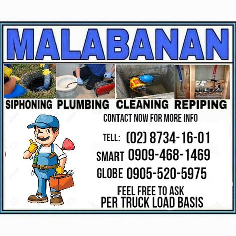 Ncr Malabanan 09094681469