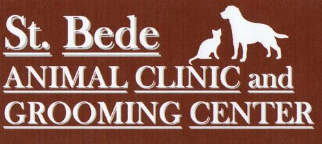 St  Bede Animal Clinic And Grooming Center • Paranaque