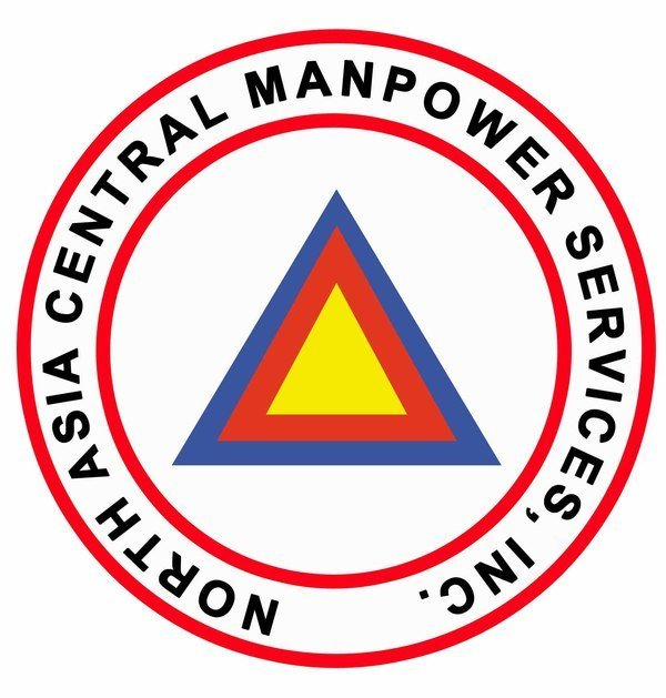 North Asia Central Manpower Services, Inc.