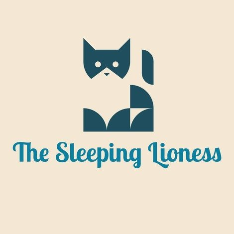 The Sleeping Lioness Solutions
