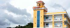 SUNLIGHT GUEST HOTEL - CORON | Palawan, Philippines
