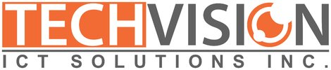 Techvision ICT Solutions Inc