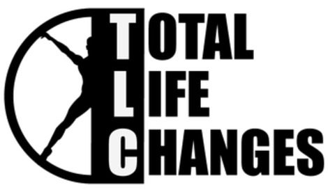 Total Life Changes Philippines