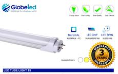 LED Tube Light Philippines