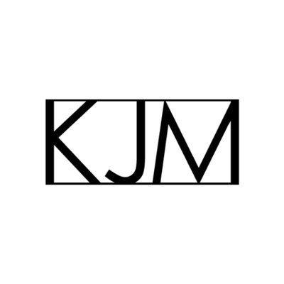 KJM Cosmetics