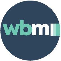 WBM Co Digital Marketing