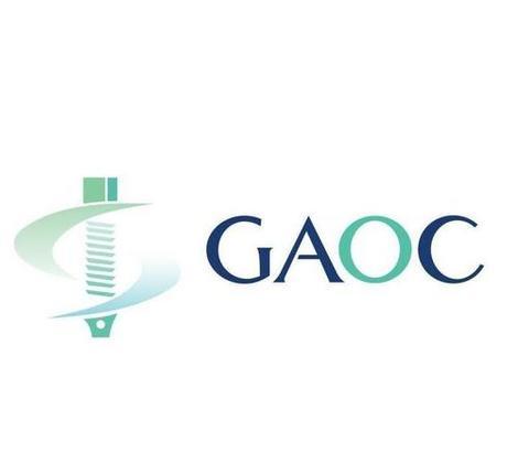 Gan Advanced Osseointegration Center (GAOC)