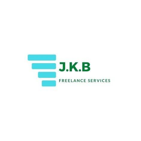 JKB Freelance Services