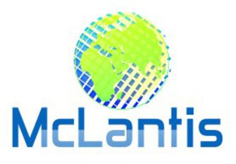 McLantis Group