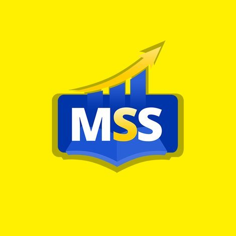 MSS Business Solutions