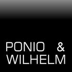 ponioandwilhelm