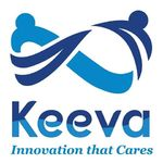 Keeva Cares