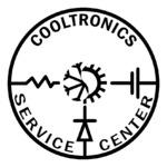 cooltronicsservices