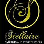 Stellaire Catering