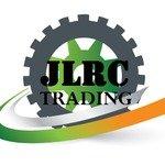 JLRC Trading