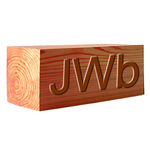Journey Woodblock Enterprises