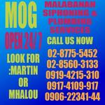 MOGMalabananService