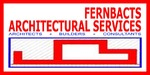 Fernbacts Architectural Services