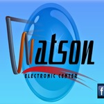 watson electronic