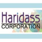 haridass_corporation