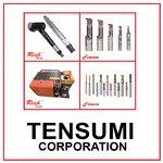 tensumi.corporation