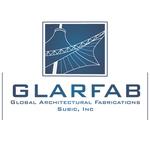 Glarfab