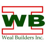 Weal Builders Inc.
