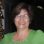 Evelyn L. Pincaro