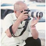 Bukool Films