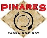 analytics.pinarespagkaingpinoy