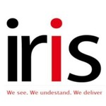 Intellectus Res Integrated Solution