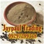 JOYPAUL Trading