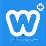 ops.websitesadvice