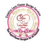 Bulacan Flower Shop by CLDSS