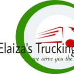 ETS (Trucking Services)
