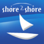 Shore 2 Shore Travel Services